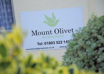 mount-olivet-27
